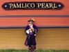 The Pamlico Pearl